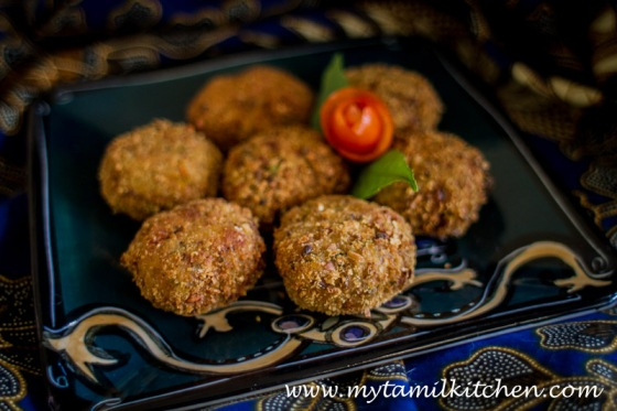 Cutlets-2