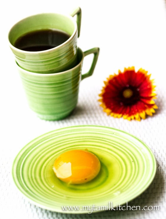Coffee_egg-2