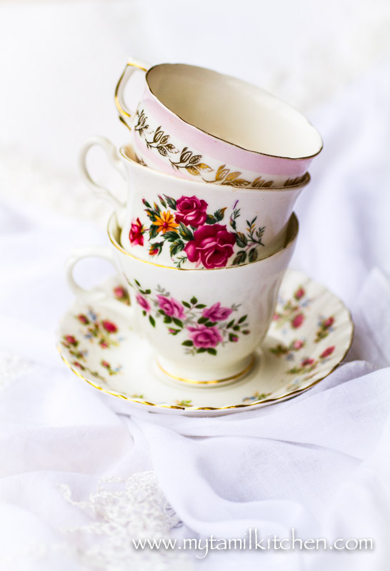 Tea_vadai-2