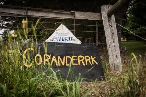 Coranderrk-5-2
