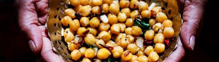 Recipes of the jaffna tamils pdf