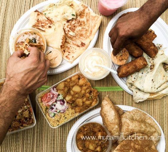 MTK_Tamilfoodfair-1.jpg