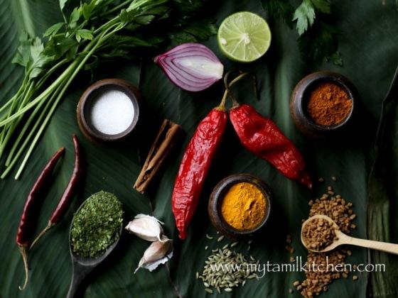MTK_spices-1.jpg